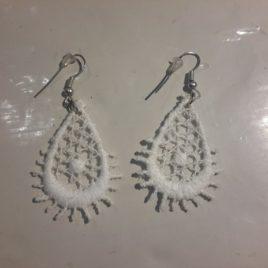Pitsikorvis ameeba