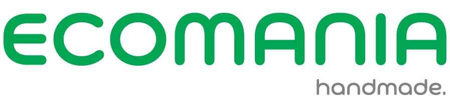 Ecomania
